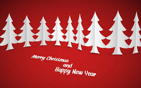 Merry-Christmas-And-Happy-New-Year-3