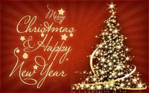 Merry-Christmas-Happy-New-Year-