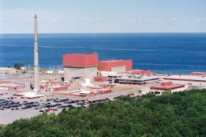 151102-jamesa-fitzpatrick-nuclear-power-plant-